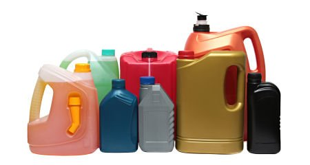 We have Fluids and Chemicals for Cleaning, Maintenance and General Operation of your Vehicle